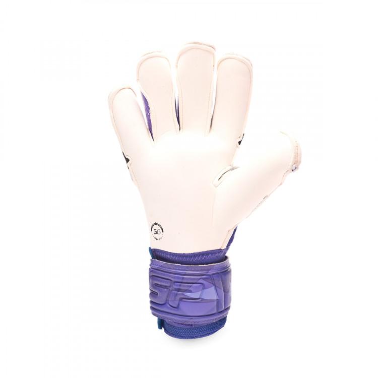 guante-sp-futbol-pantera-orion-evo-protect-chr-purple-3.jpg