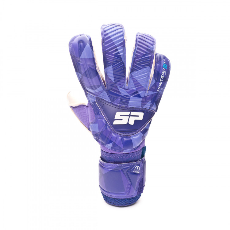 guante-sp-futbol-pantera-orion-evo-iconic-chr-purple-1.jpg