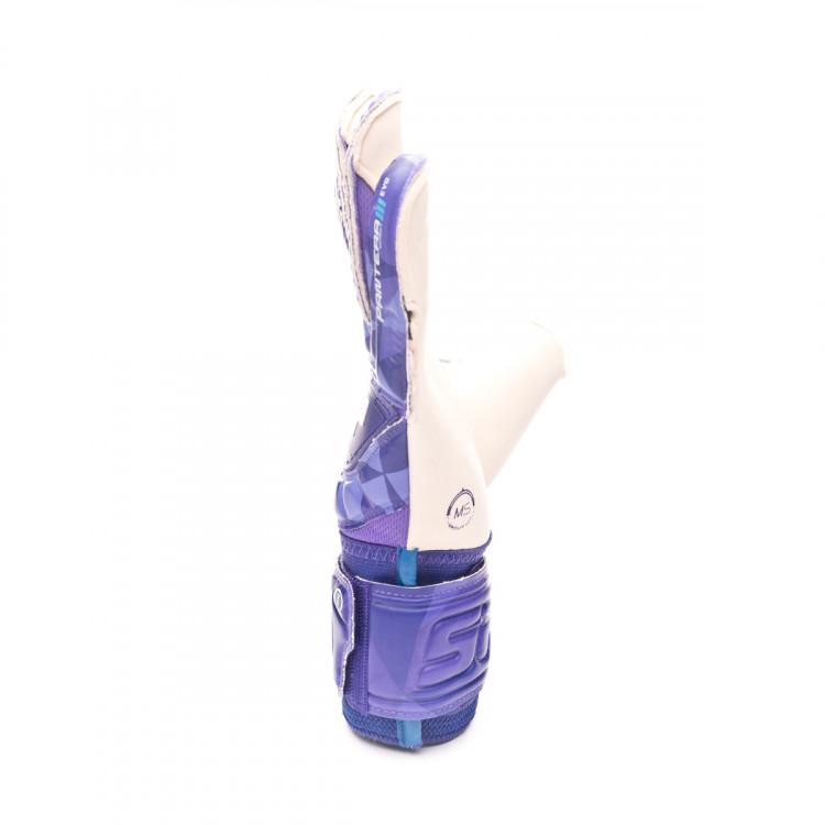 guante-sp-futbol-pantera-orion-evo-iconic-chr-purple-2.jpg