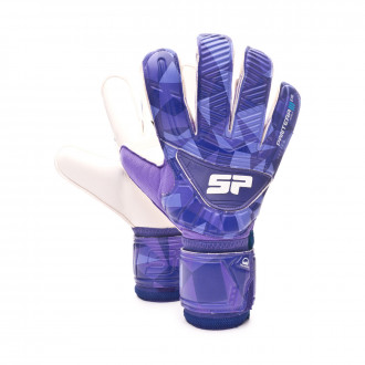 Pantera Orion EVO Training CHR Kids Purple