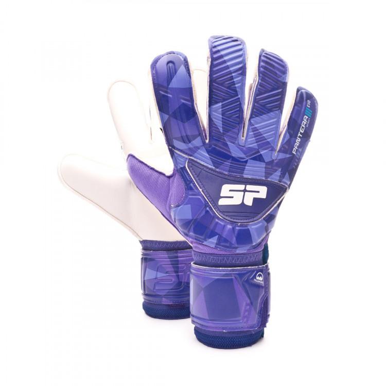 guante-sp-futbol-pantera-orion-evo-training-chr-purple-0.jpg