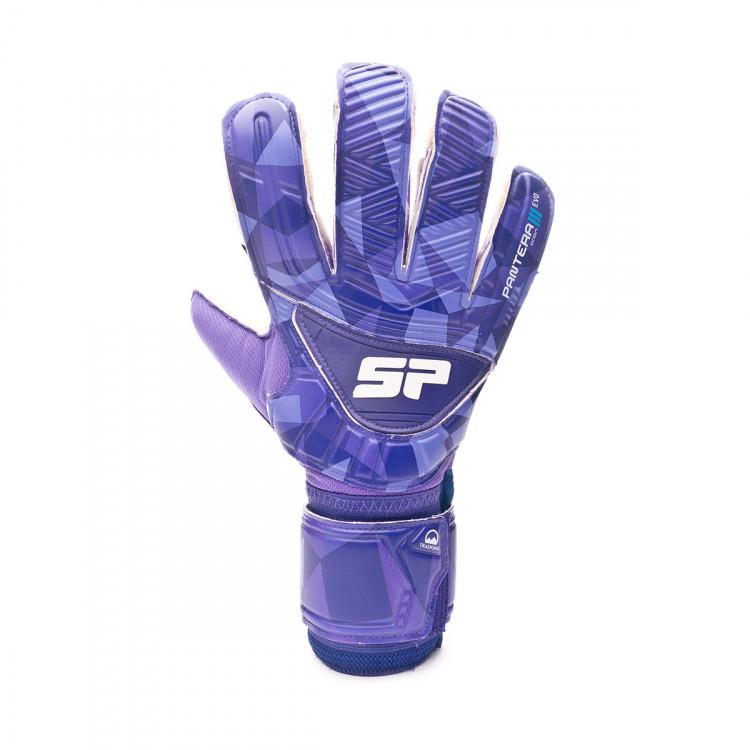 guante-sp-futbol-pantera-orion-evo-training-chr-purple-1.jpg