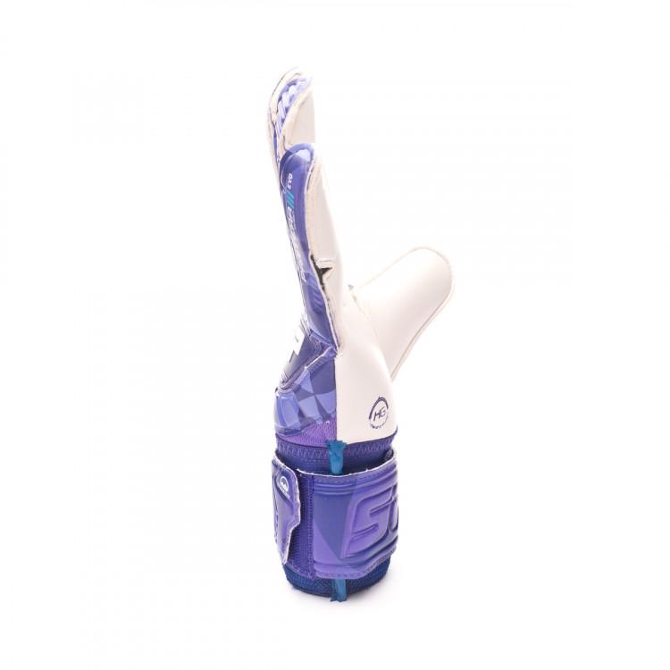 guante-sp-futbol-pantera-orion-evo-training-chr-purple-2.jpg