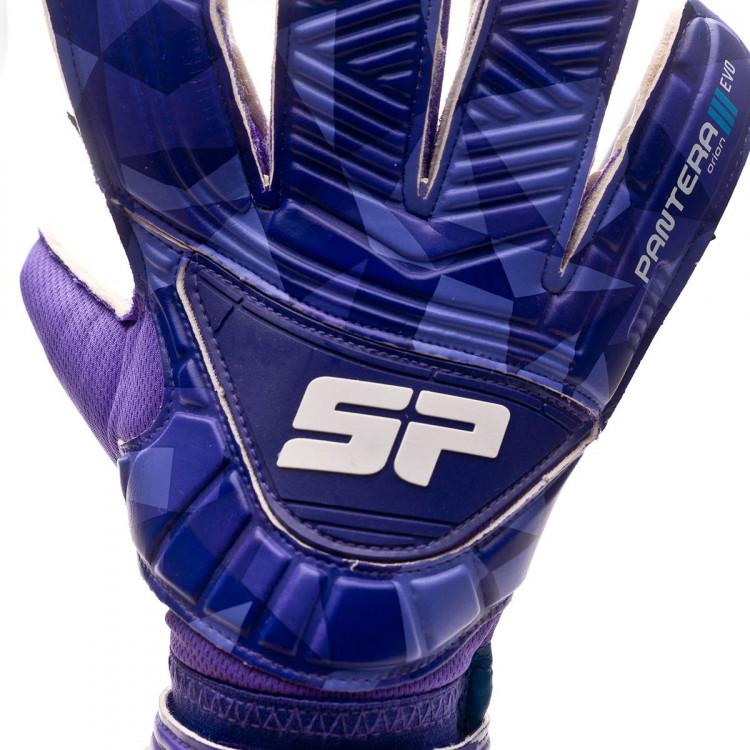 guante-sp-futbol-pantera-orion-evo-training-chr-purple-4.jpg