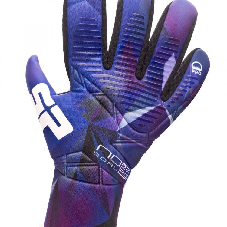 guante-sp-futbol-no-goal-zero-pro-chr-blue-4.jpg