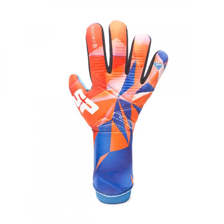 guante-sp-futbol-no-goal-zero-aqualove-chr-orange-1.jpg
