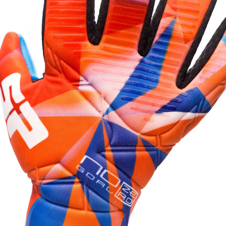 guante-sp-futbol-no-goal-zero-aqualove-chr-orange-4.jpg