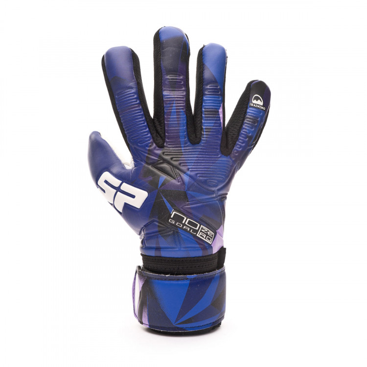 guante-sp-futbol-no-goal-zero-training-chr-nino-blue-1.jpg