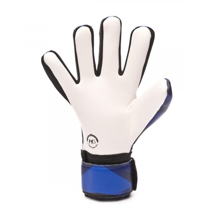 guante-sp-futbol-no-goal-zero-training-chr-nino-blue-3.jpg