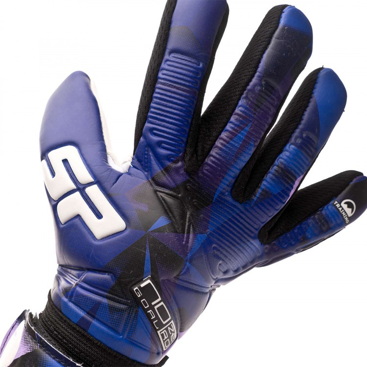 guante-sp-futbol-no-goal-zero-training-chr-nino-blue-4.jpg