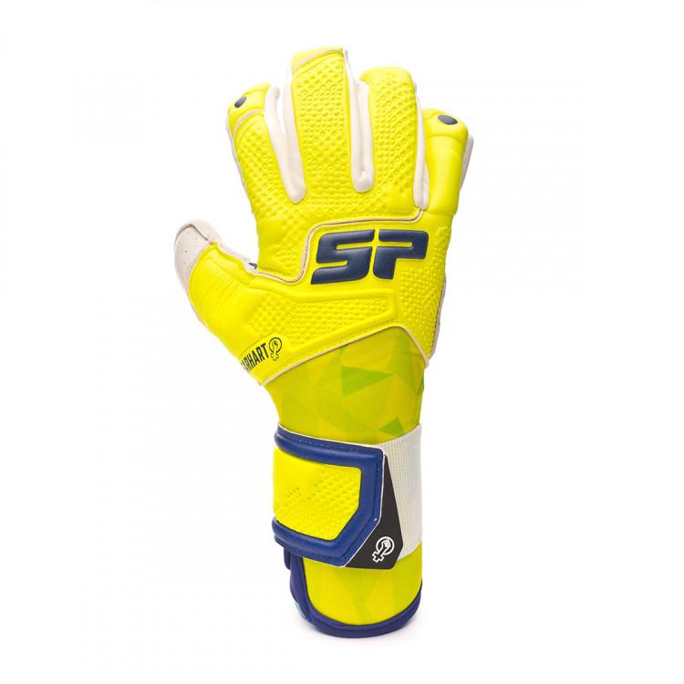 guante-sp-futbol-earhart-2-pro-chr-green-1.jpg