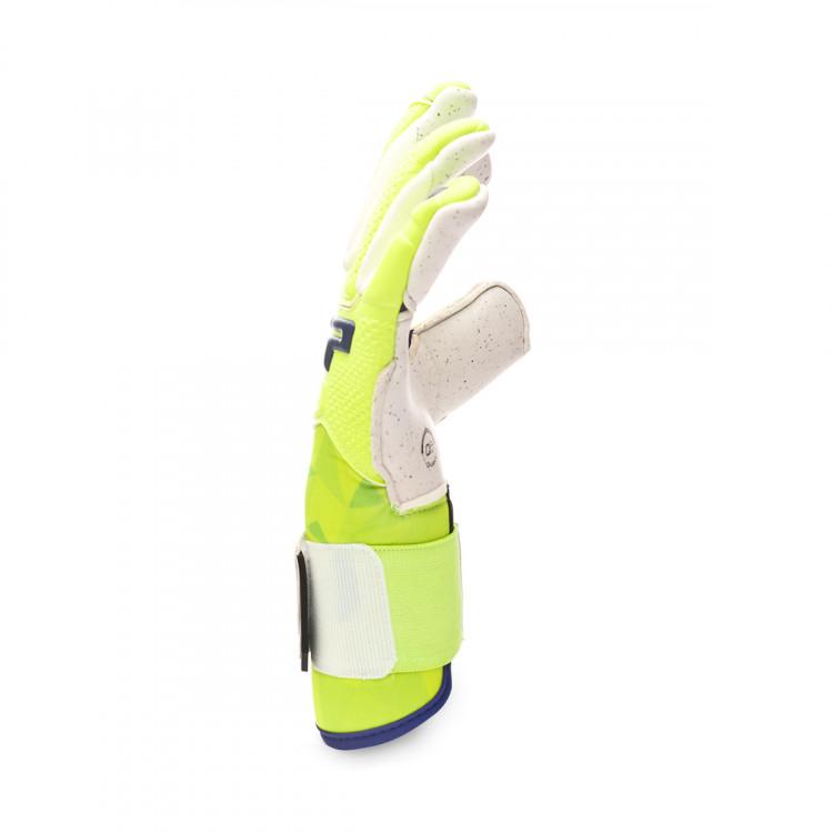 guante-sp-futbol-earhart-2-pro-chr-green-2.jpg