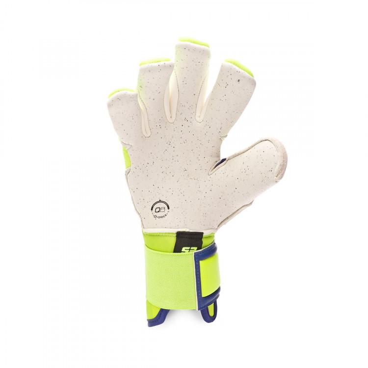 guante-sp-futbol-earhart-2-pro-chr-green-3.jpg