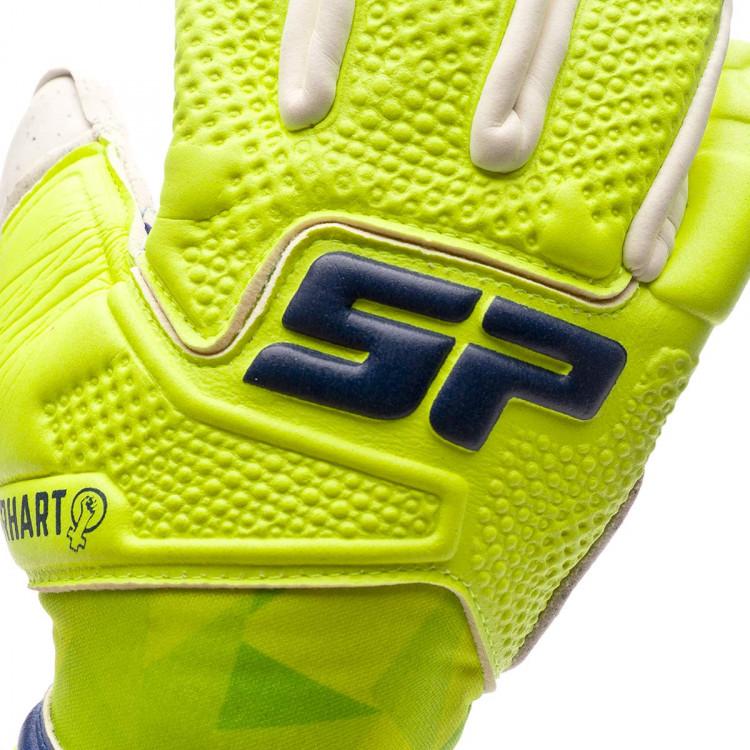 guante-sp-futbol-earhart-2-pro-chr-green-4.jpg