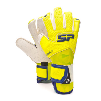 guante-sp-futbol-earhart-2-pro-chr-green-0.jpg
