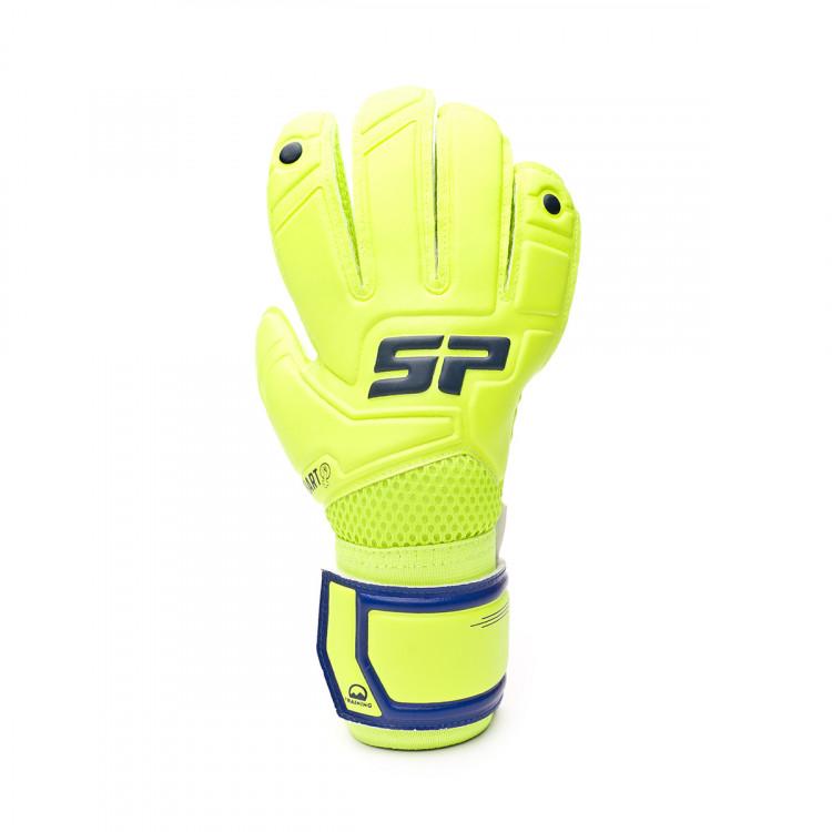 guante-sp-futbol-earhart-2-training-chr-green-1.jpg
