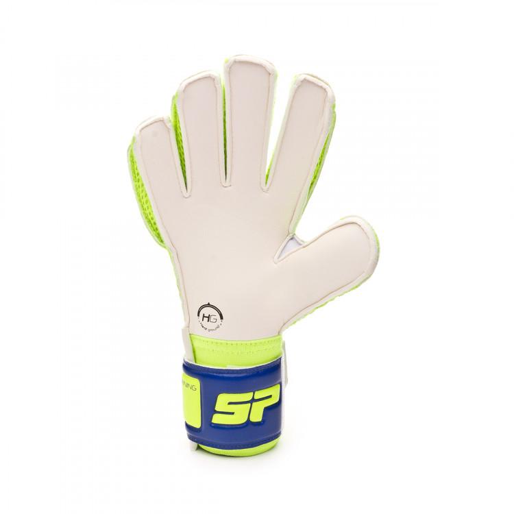 guante-sp-futbol-earhart-2-training-chr-green-3.jpg