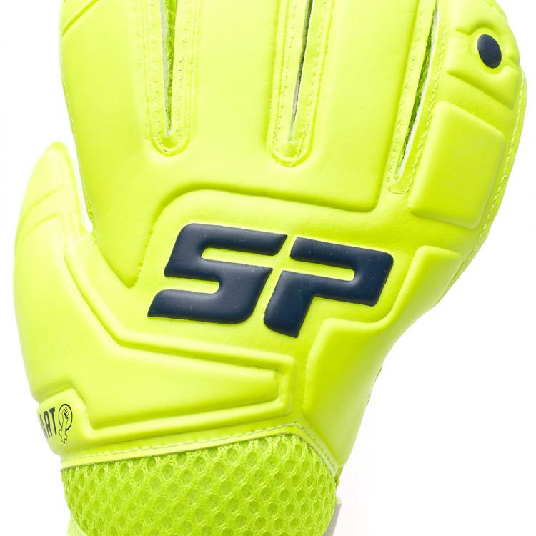 guante-sp-futbol-earhart-2-training-chr-green-4.jpg