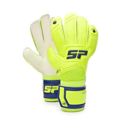 guante-sp-futbol-earhart-2-training-chr-green-0.jpg