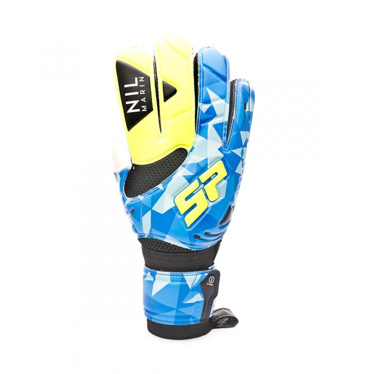 guante-sp-futbol-nil-marin-iconic-blue-1.jpg