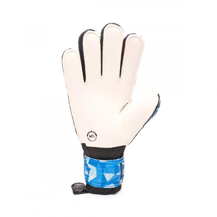 guante-sp-futbol-nil-marin-iconic-blue-3.jpg