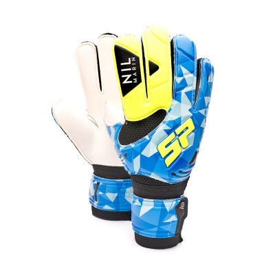 guante-sp-futbol-nil-marin-iconic-blue-0.jpg
