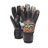 Glove No Goal ZERO Réplica Felino CHR Niño Black
