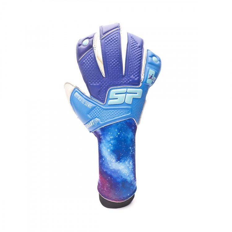 guante-sp-futbol-earhart-2-pro-sara-serrat-chr-blue-1.jpg
