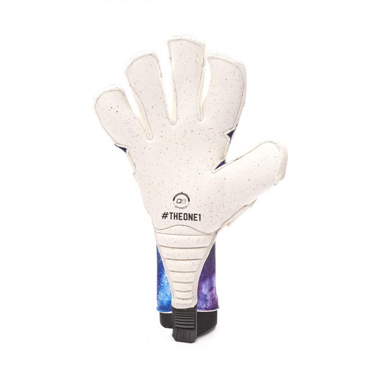 guante-sp-futbol-earhart-2-pro-sara-serrat-chr-blue-3.jpg