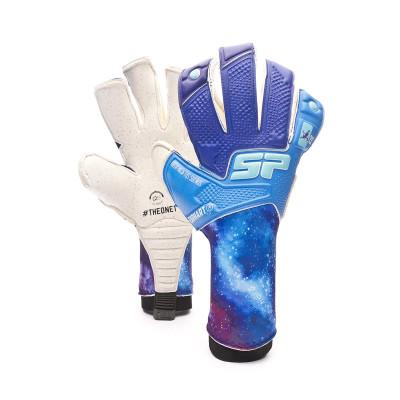 guante-sp-futbol-earhart-2-pro-sara-serrat-chr-blue-0.jpg