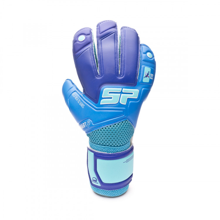 guante-sp-futbol-earhart-2-replica-sara-serrat-chr-blue-1.jpg
