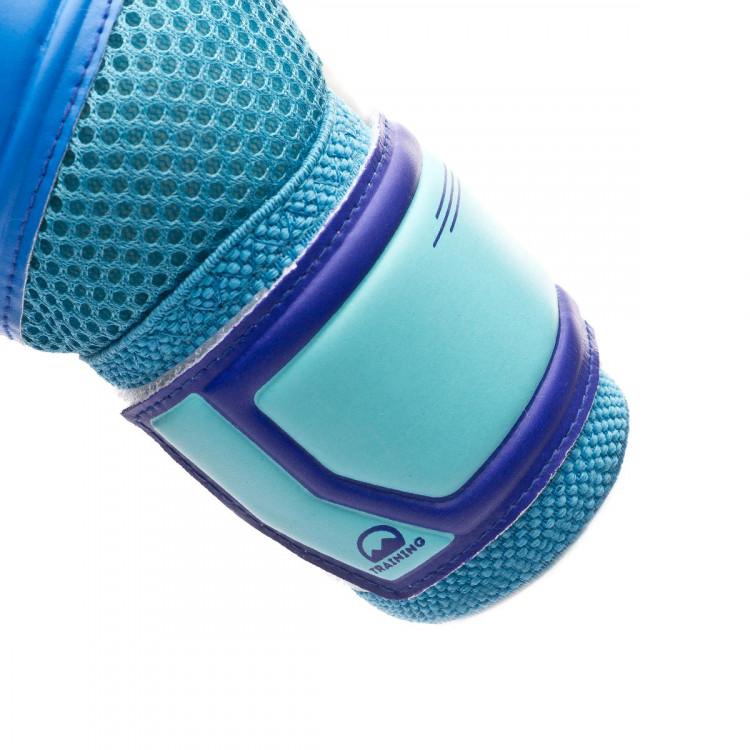 guante-sp-futbol-earhart-2-replica-sara-serrat-chr-blue-4.jpg