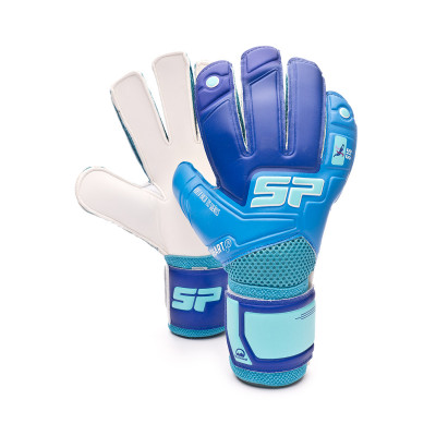guante-sp-futbol-earhart-2-replica-sara-serrat-chr-blue-0.jpg