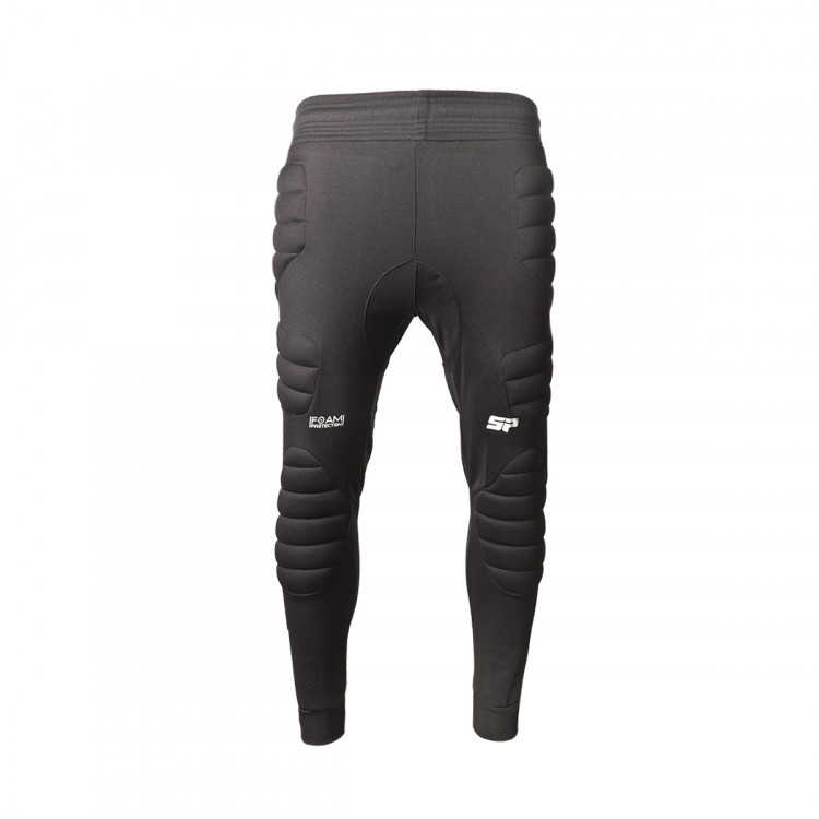 pantalon-largo-sp-futbol-valor-99-negro-1.jpg