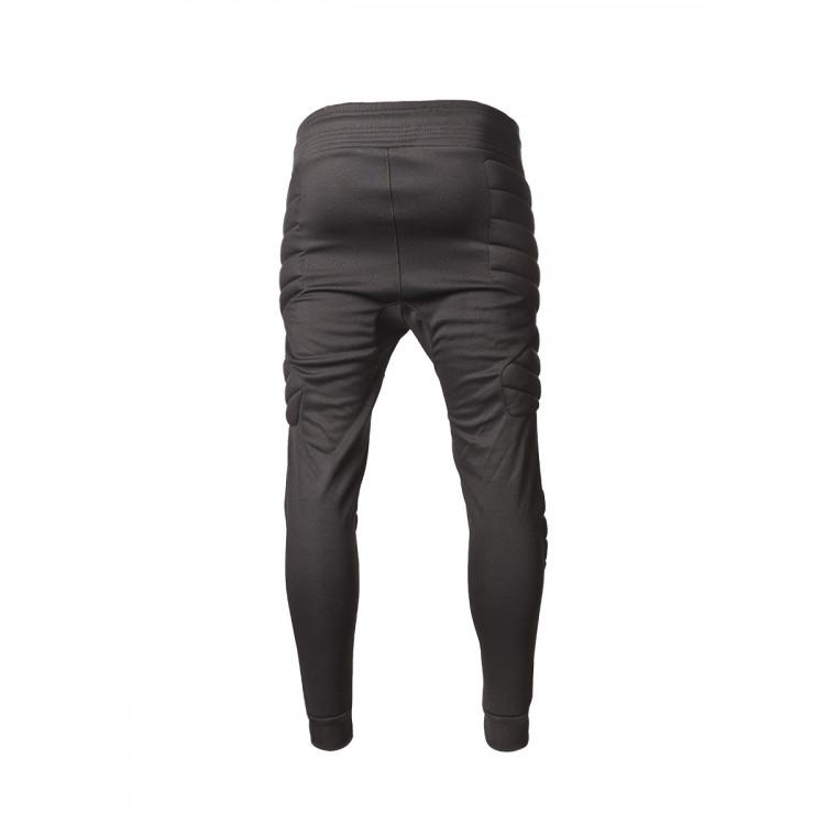 pantalon-largo-sp-futbol-valor-99-negro-2.jpg
