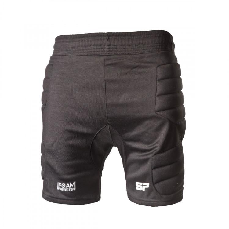 pantalon-corto-sp-futbol-valor-99-negro-0.jpg