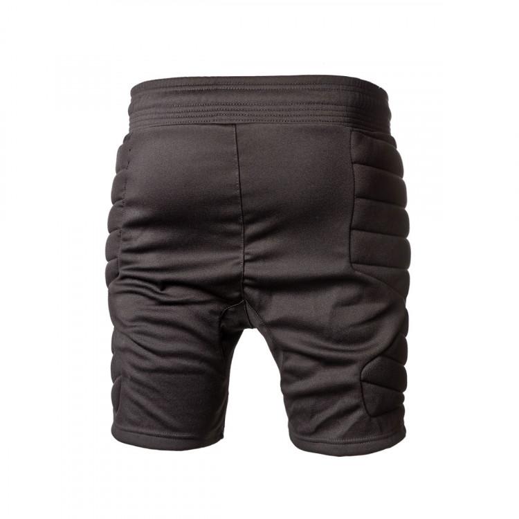 pantalon-corto-sp-futbol-valor-99-negro-1.jpg