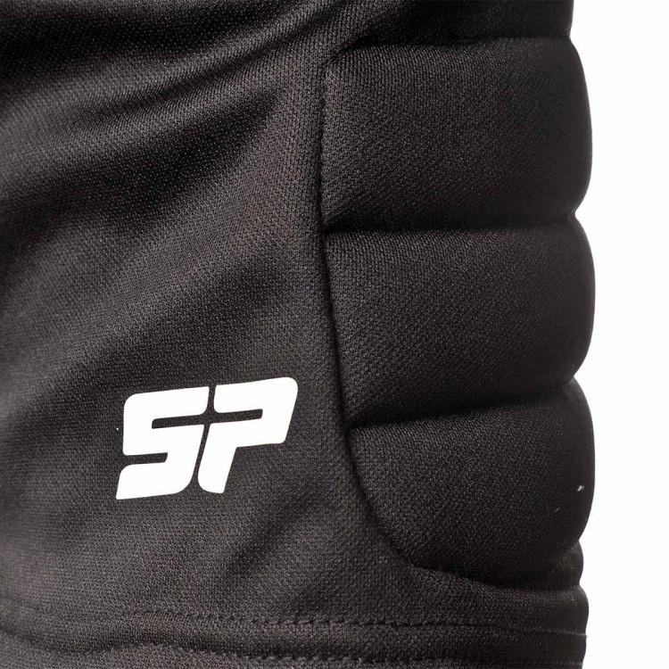 pantalon-corto-sp-futbol-valor-99-negro-2.jpg