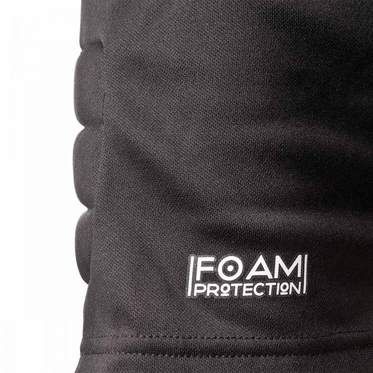 pantalon-corto-sp-futbol-valor-99-negro-3.jpg