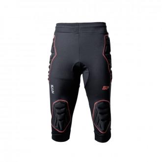Pantalones De Portero Cortos Piratas Y Largos Futbol Sp Adidas Nike Puma Futbol Emotion