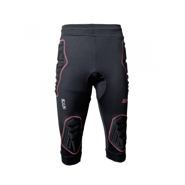 pantalon-pirata-sp-futbol-pantera-negro-1.jpg