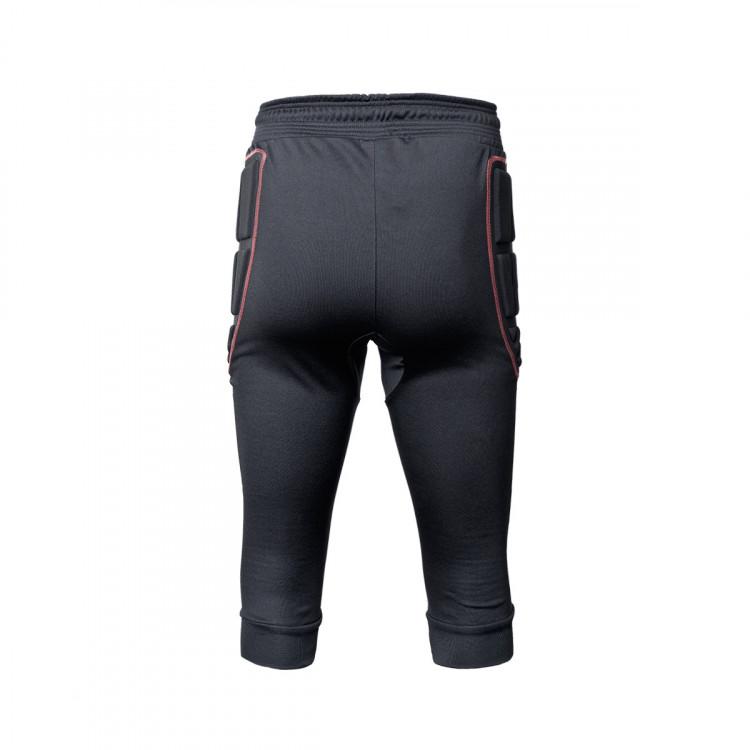 pantalon-pirata-sp-futbol-pantera-negro-2.jpg