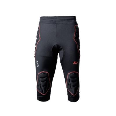pantalon-pirata-sp-futbol-pantera-negro-0.jpg