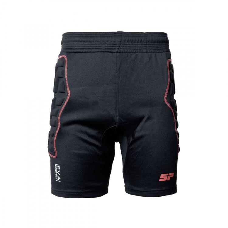 pantalon-corto-sp-futbol-pantera-negro-rojo-1.jpg