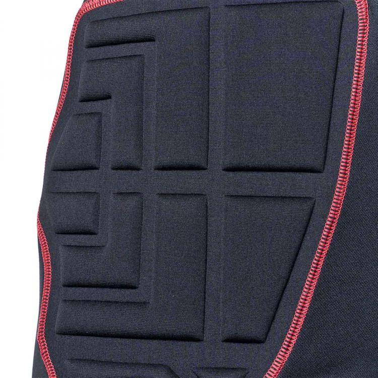pantalon-corto-sp-futbol-pantera-negro-rojo-3.jpg