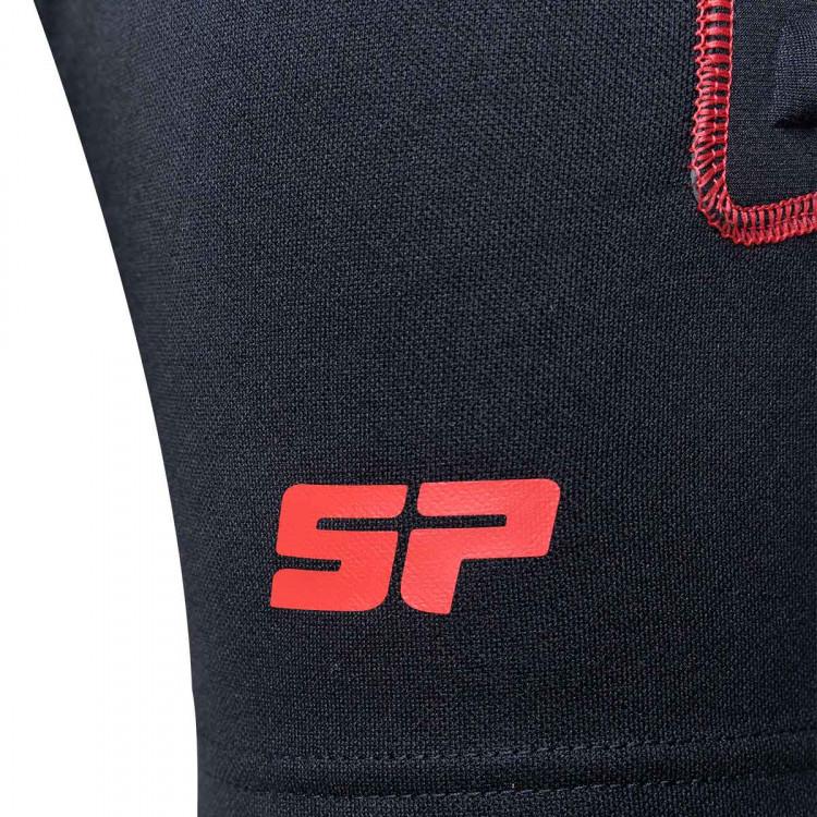 pantalon-corto-sp-futbol-pantera-negro-rojo-4.jpg