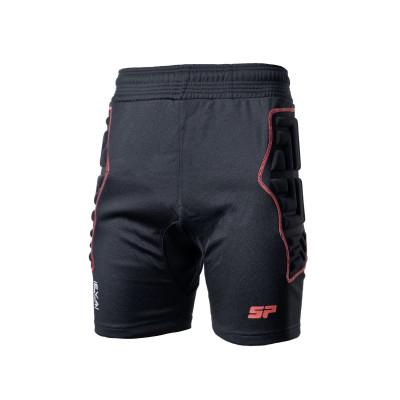 pantalon-corto-sp-futbol-pantera-negro-rojo-0.jpg