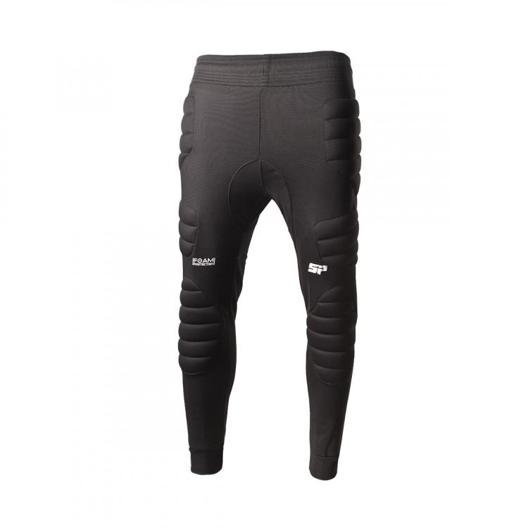 pantalon-largo-sp-futbol-valor-99-nino-negro-0.jpg