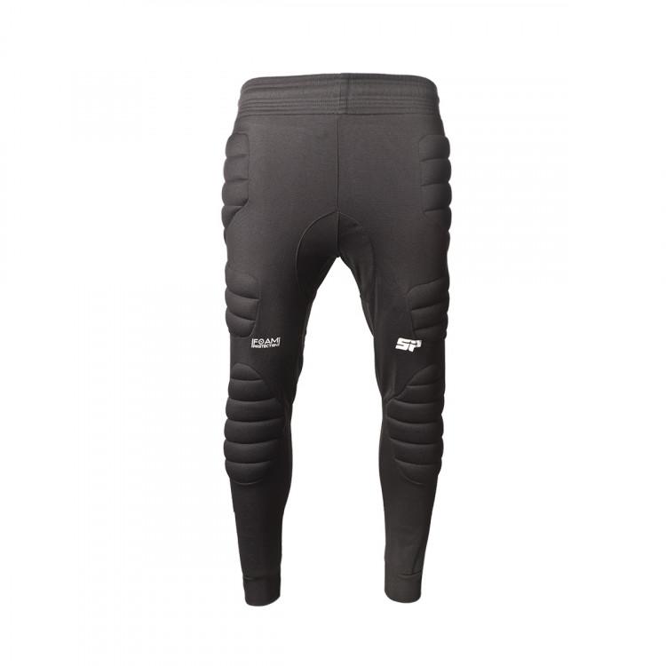 pantalon-largo-sp-futbol-valor-99-nino-negro-1.jpg