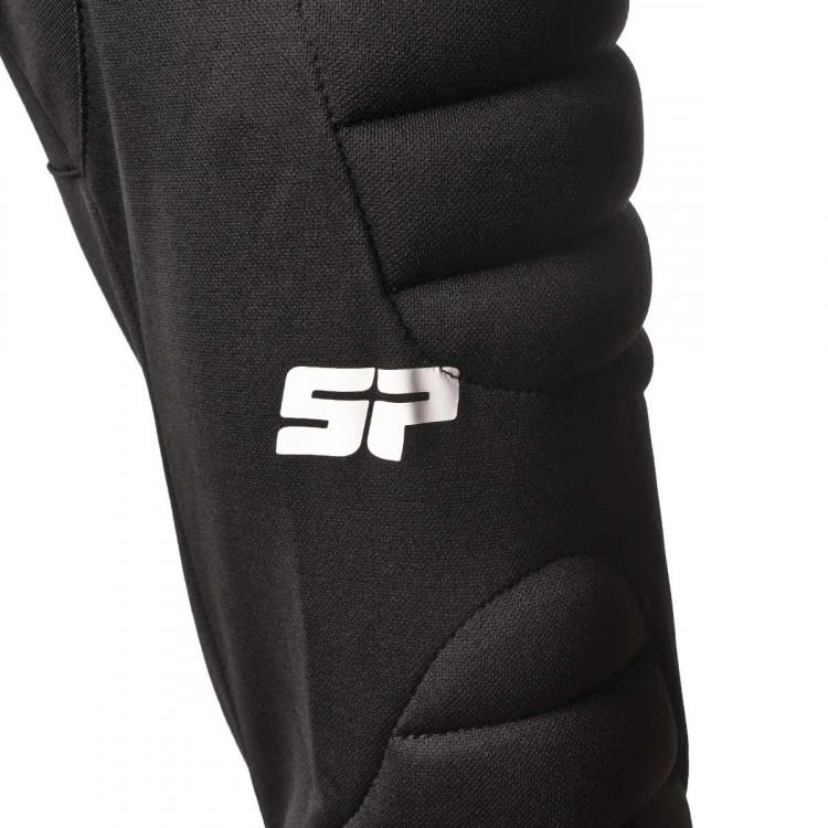 pantalon-largo-sp-futbol-valor-99-nino-negro-3.jpg